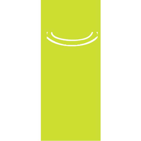 cosmetic-treatment-pump-icon