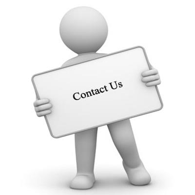 contact knida.com