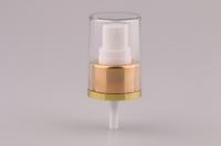 golden mist sprayer 24-410