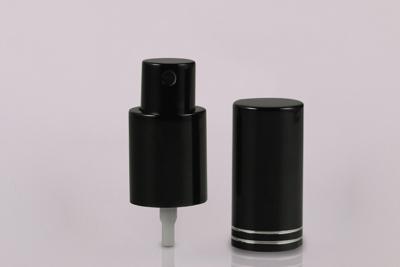perfume-atomizer-spray-pump