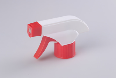 28-410 Trigger Hand Pump Sprayer