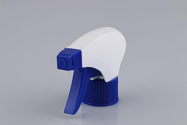 Foam Bottle Trigger Sprayer head