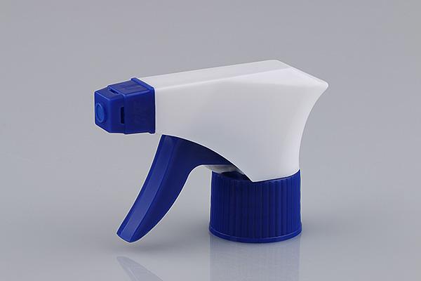 Liquid Foaming Trigger Sprayer Pump