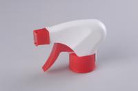 Plastic Liquid Foamer Trigger Sprayer