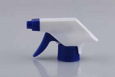 Sprayer Foam Trigger Pump