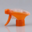 All Plastic Trigger Sprayer