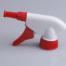 plastic trigger bottle sprayer